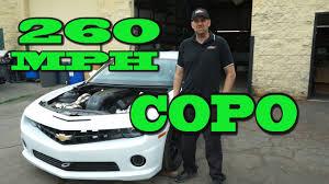 260 mph copo camaro mile race car 2500 hp 632 nelson racing
