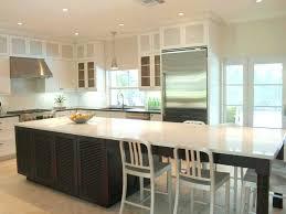 long kitchen island designs long kitchen island charming long kitchen island with seating