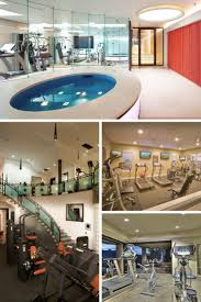 19 best home gym ideas images on pinterest home gyms home gym