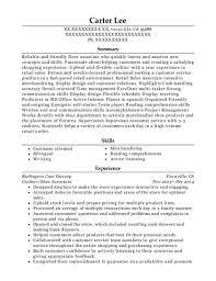 burlington coat factory cashier shoe associate resume sample