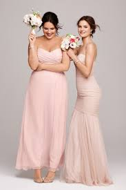 plus size bridesmaid dresses 119 best plus size bridesmaids images on bridesmaid