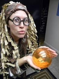 Harry Potter Halloween Costumes Adults 1348 Halloween Costumes Children U0026 Families Images