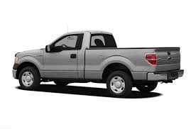 Ford F 150 Truck Bed Dimensions - 2010 ford f 150 price photos reviews u0026 features