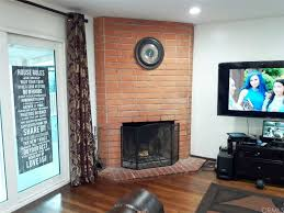Home Design Center Buena Park 7789 Primrose Dr Buena Park Ca 90620 Mls Rs17168493 Redfin