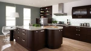 kitchen 17 top kitchen design trends pictures awesome modern
