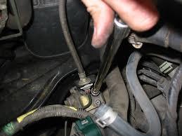 97 honda civic clutch replacement civic flywheel clutch install 58 pics
