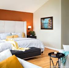 Schlafzimmer Blaue Wandfarbe Innenarchitektur Kleines Kleines Wandfarbe Wohnzimmer Beruhigend