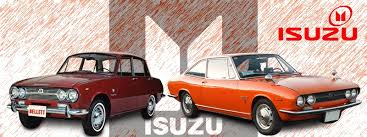isuzu paint charts and color codes