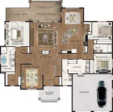 home hardware small house plans