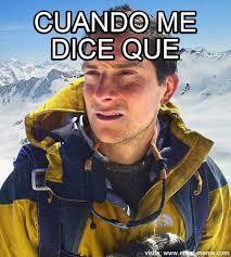 Mmm Meme - meme mmm memes en internet crear meme com