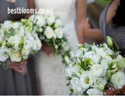 White Wedding Bouquets White Wedding Bouquets Wedding Flowers From Best Blooms Florists