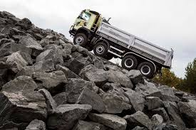 volvo rigid trucks volvo fh het