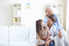 family and home home family daway dabrowa co