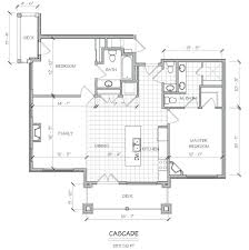 Cascade Floor Plan Residence At Black Stone Ridge Floor Plans Mark 25 Homes