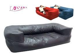 bean bag sofa bed bean bag beds sdautomuseum info