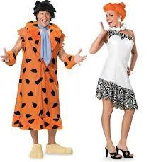 Easy Couple Halloween Costumes Couple Halloween Costume Ideas