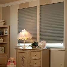 Stick On Blackout Blinds 6 Pack Redi Temporary Paper Shades From Selectblinds Com