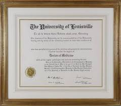 frame for diploma 28 best diploma frames images on diploma frame office