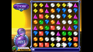 bejeweled twist apk bejeweled 2 classic levels 1 17 720p