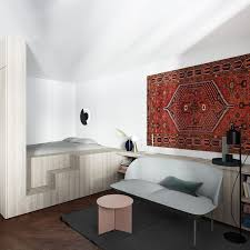 Interior Design 600 Sq Ft Flat by 49 Best Space Savers Images On Pinterest Small Apartments