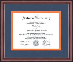 clemson diploma frame diploma and frames talking walls