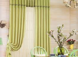 White Curtains With Blue Trim Decorating Curtains Curtains Seafoam Green Curtains Decorating 31 Amazing