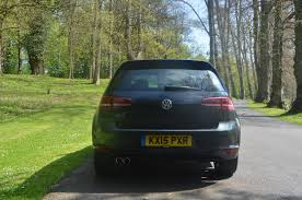 volkswagen golf truck vw golf gte driven is it really the gti u0027s hybrid brother