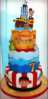 54 beatiful cakes images biscuits