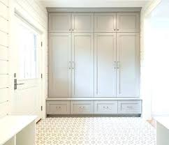 wall mounted cabinets for laundry room laundry room storage cabinets laundry room storage shelves room
