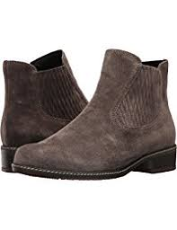 womens boots gabor amazon com gabor boots shoes clothing shoes jewelry