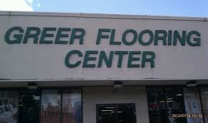 greer flooring center 913 n st greer sc flooring mapquest