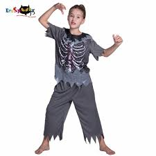 scary costumes for kids carnival costume costume for kids costume