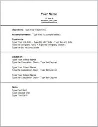 college student resume no work experience download resume with no work experience college student