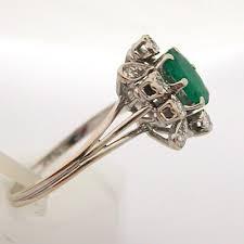 bague fianã aille engagement ring settings acheter une bague de fiancaille or blanc