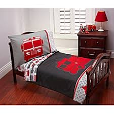 toddler u0026 kids bedding bedding sets for boys and girls buybuy baby