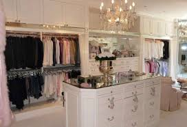 Closet Chandelier Closet Chandelier About Remodel Designing Home Inspiration With