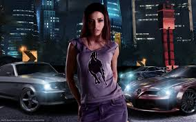 need for speed prostreet 6941009