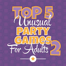 Party Games For Christmas Adults - 80 best unusual party games images on pinterest game