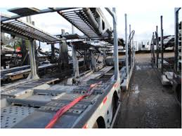 car carrier truck sterling car carrier trucks for sale used trucks on buysellsearch
