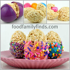Cute Easter Decorations Pinterest by 138 Best Holidays Easter Images On Pinterest Easter Food