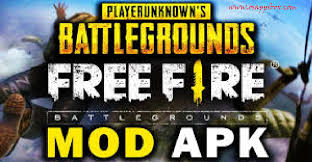 mod games android no root pubg mobile mod apk data offline latest v0 4 0 no root for android