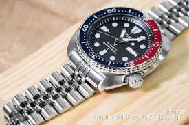 bracelet seiko images Seiko watch bracelet 22mm super jubilee 316l stainless steel watch jpg