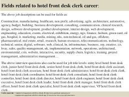 receptionist find or advertise jobs for free in toronto write a status report that your team will love with sles hotel