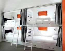 Bunk Bed Adults Bunk Bed For Adults Brunofelixarts