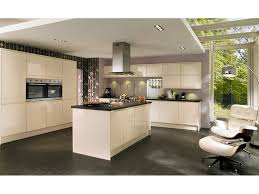 cuisine 2 couleurs couleur meuble cuisine meilleur 25 inspirant cuisine 2 couleurs