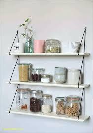 etagere inox cuisine ikea etagare de cuisine etagere cuisine design cuisine at home
