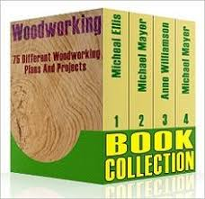 free woodworking plans easy woodworking projects fun woodworking