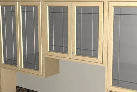 Replacement Doors Kitchen Cabinets Marvelous Kitchen Cabinet Replacement Doors And Drawers 4