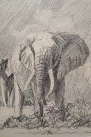 igavel auctions simon combes british kenyan 1940 2004 2
