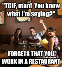 Funny Server Memes - awesome funny server memes t memes best collection of funny pictures